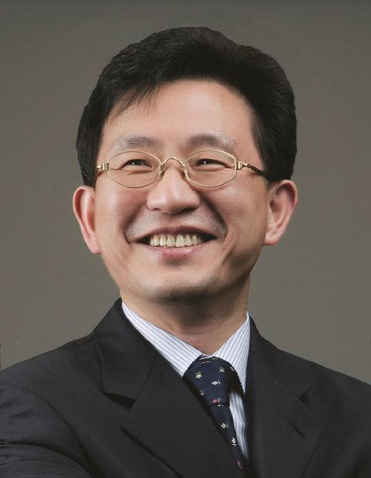 HDC현산, 대표에 정경구 CFO·경영기획본부장 추가선임